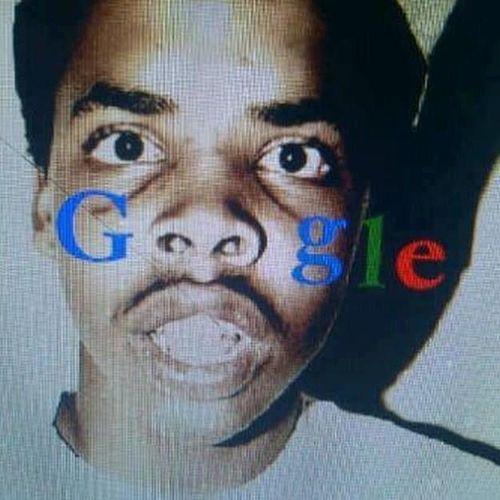 Google Burun 1 Nisan Şakası