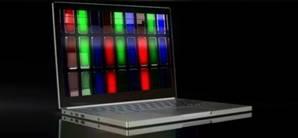 Google Chromebook Görüntüleri