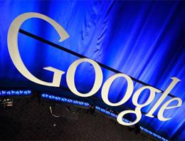 Google Dönme Dolabın Mucidi İçin Doodle Hazırladı