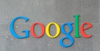Google Varsa Unutmak Yok