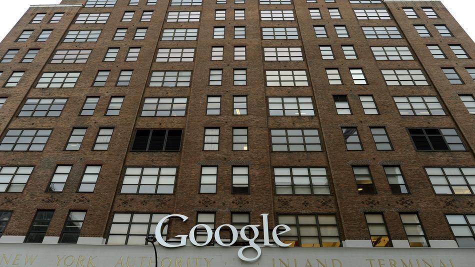 Google Ve Facebook İş Mülakatları En Zor Olan Şirketler Arasında
