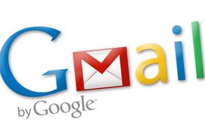Googlea Özel Hayat Uyarısı;