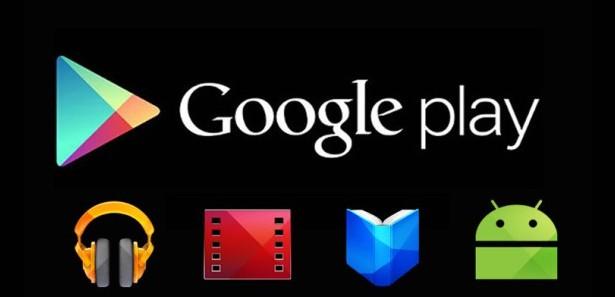 Googledan Dev Müzik Hamlesi