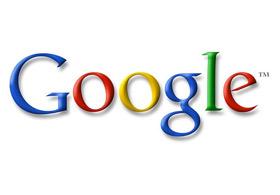 Googledan Gizlilik Açıklaması