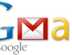 Googledan Gmail Açıklaması
