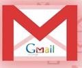 Googledan Gmail Kullanıcılarına Şok