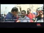Görgü Tanığı Mısırdaki Müdahaleyi Anlattı