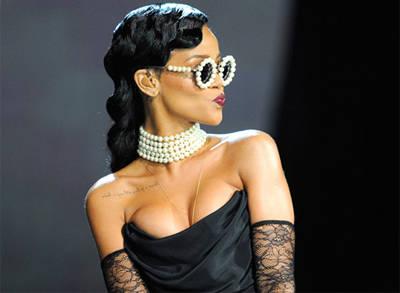 Grammy Ödül Töreninde Sahne Alacak İsimler