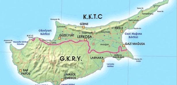 Güney Kıbrıs Rum Kesiminde Seçimi Kim Kazandı