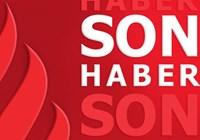 HDP Alanya İlçe Eşbaşkanı Gözaltına Alındı