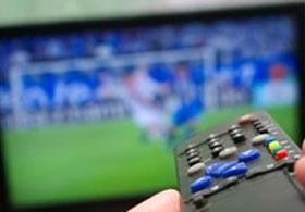 Hafta Sonu TVde Futbol Keyfi