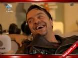 Halil Sezaiden Beyaz Show Oscarlık Performans