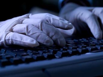Hamburgda-hacker-bulusmasi