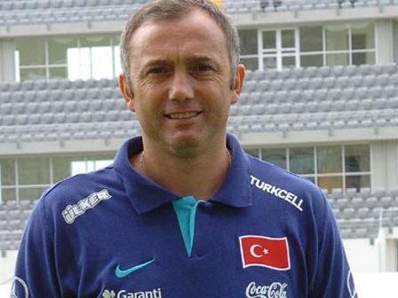 Hami Mandıralı 1461 Trabzon Maçı Yorumları