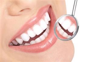 Hamilelikten Önce Diş Kontrolü Şart