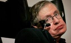 Hawkingin Yaşam Destek Ünitesini Kapatmaya Kalkmışlar