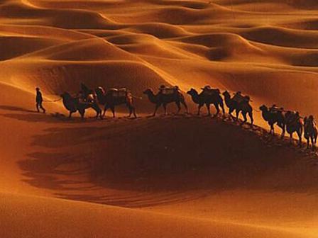 Hicretin islam Tarihindeki Onemi Nedir Hicretin İslam Tarihindeki Önemi Nedir