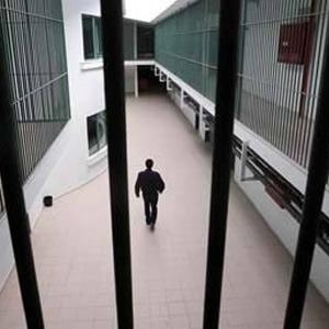 Hükümet Af Çıkaracak Mı 2013