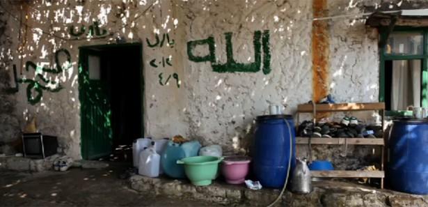 İHH Suriye Belgeseli İzle