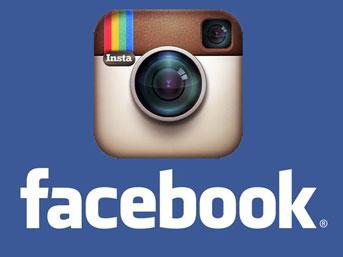 Instagram otoğrafları Satıyor mu