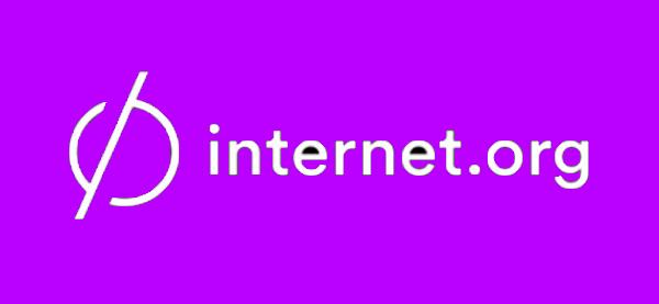 """Internetsiz Kimse Kalmasın"""