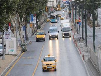İstanbulda 21 Aralık hangi İlçelerde Okullar tatil