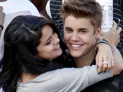 Justin Bieber Ile Selena Gomez Yeniden Birlikteler Mi?