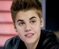 Justin Bieber Uzaya Gidiyor