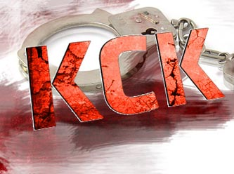 KCK İddanamaesinde Örgüt Elebaşı Kim