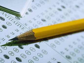 KPDS Ve ÜDS Sınavı Kalkacak Mı