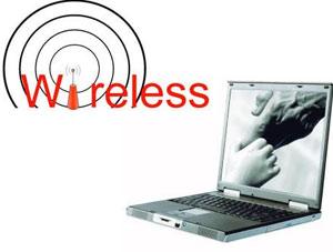 Kablosuz İnternetin Sara Üzerindeki Etkisi