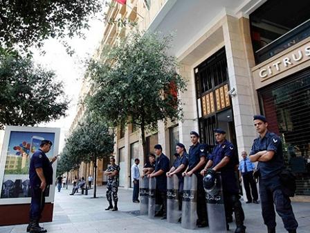 Kaçırılan Türk Pilotları İle İlgili Önemli Bilgilere Ulaşıldı