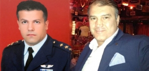 Kaçırılan Türk Pilotlarla İlgili Gelişme