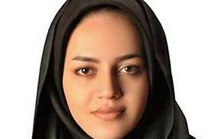 Kadın Vekile Şok; Fazla Güzelsin Dediler Meclise Almadılar
