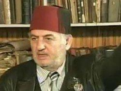 Kadir  Mısıroğlu Osmanlı Keşke Alevileri Bitirseydi Dedi
