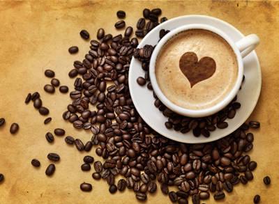 Kahvenin Depresyon Üzerindeki Etkileri