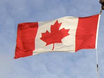 Kanadada İş İmkanları Detaylı Bilgi