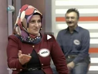 Kanal D Ben Bilmem Eşim Bilir 9 Şubat 2013
