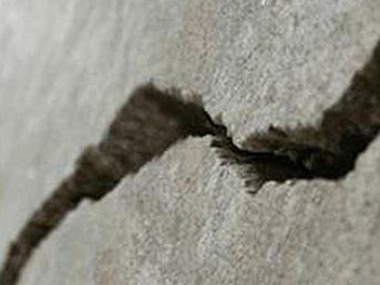 Karadenizde 5.3 Büyüklüğünde Deprem