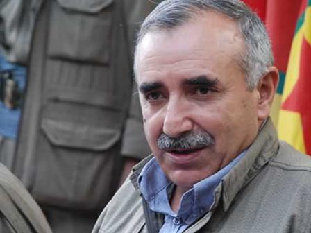 Karayılandan Suriyeye Dayanamayız İtirafı