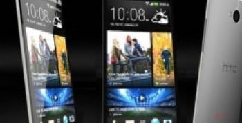 Karşınızda HTCnin 1 Milyon Dolarlık Reklamı
