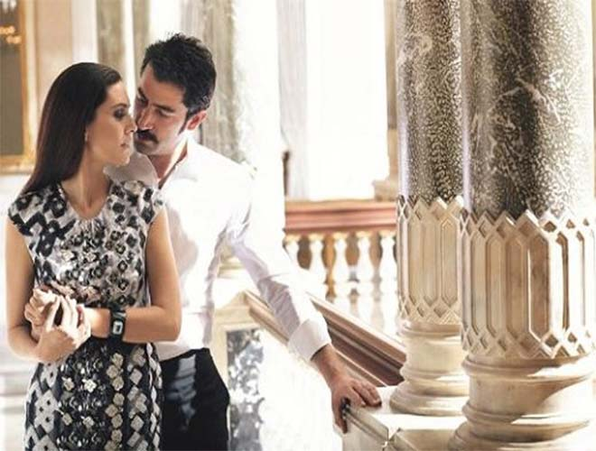 Kenan imirzalioglu Ve Berguzar Korel Seksi Pozlari Kenan mirzalolu Ve Bergzar Korel Seksi Pozlar
