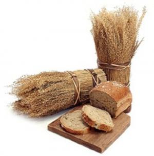Kepek Ekmeği Sanıldığı Kadar Da Faydalı Değilmiş