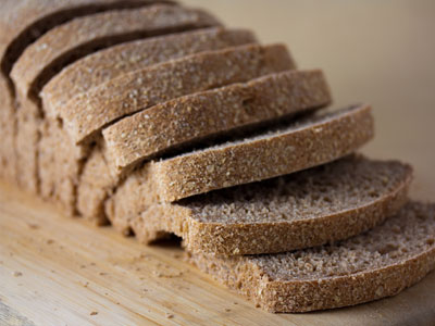 Kepekli Ekmeğin Zararı Var Mı