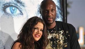 Khloe Kardashian Yine Aldatıldı