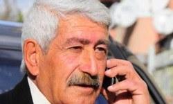 Kılıçdaroğlunun Kardeşi Nerede Çalışıyor