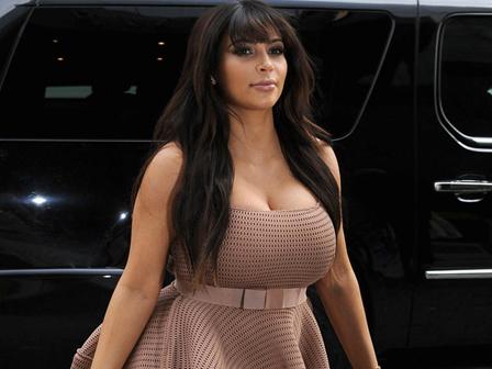 Kim Kardashian Hamile Goruntuleri Kim Kardashian Hamile Görüntüleri
