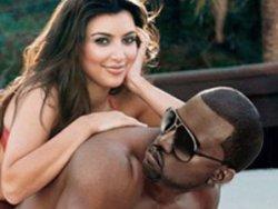 Kim Kardashiana Savaş Arabası