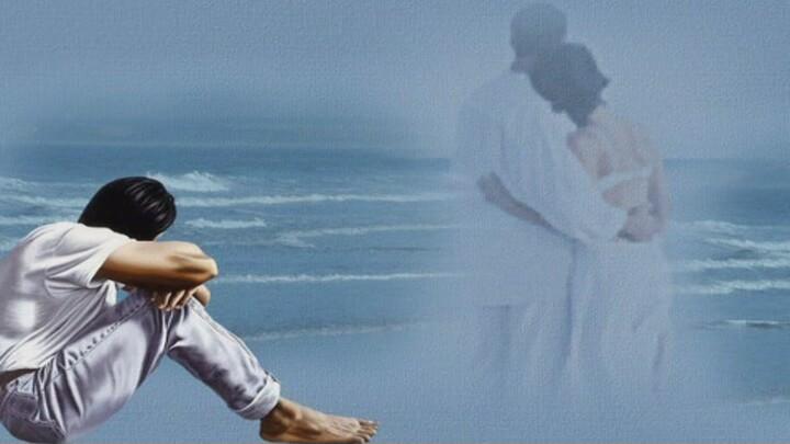 Kıvırcık Ali – Yıldız Tilbe – Al Ömrümü Koy Ömrünün Üstüne