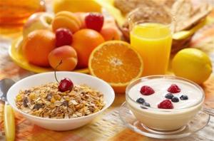 Konsantre Olmaya Yarayan Beyin Gıdaları